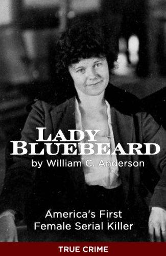 William C. Anderson - Lady Bluebeard