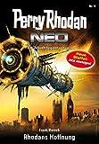 Perry Rhodan Neo 9: Rhodans Hoffnung: Staffel: Expedition Wega