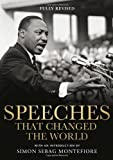 img - for Speeches That Changed the World book / textbook / text book