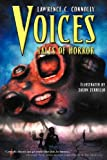 img - for Voices: Tales of Horror book / textbook / text book
