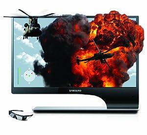 Meilleur t l viseur led samsung syncmaster t27a950 for Meilleur ecran 27