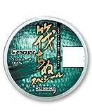 クレハ(KUREHA) ライン シーガー 筏ちぬスペシャル 100m 1.7号