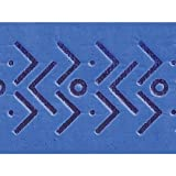 YONEX(ヨネックス) ウェットスーパーストロンググリップ AC133 (567)オリエンタルブルー