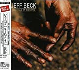 You Had It Coming by Jeff Beck (2006-06-21)