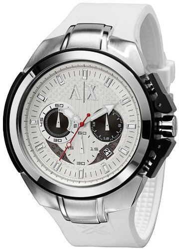 Armani Exchange AX1068 Mens Watch