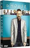Dr House - Saison 6 - Coffret 6 DVD