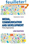 Media, Communication and Development:...