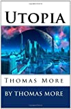 Image of Utopia: Thomas More