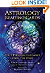Astrology Reading Cards: Your Persona...