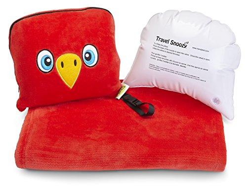 trendykid-travel-snoozy-parrot