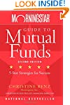 Morningstar Guide to Mutual Funds: Fi...