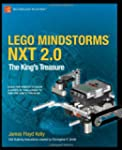 LEGO MINDSTORMS NXT 2.0: The King's T...