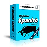 Product B007IPJKK6 - Product title Beginner Spanish