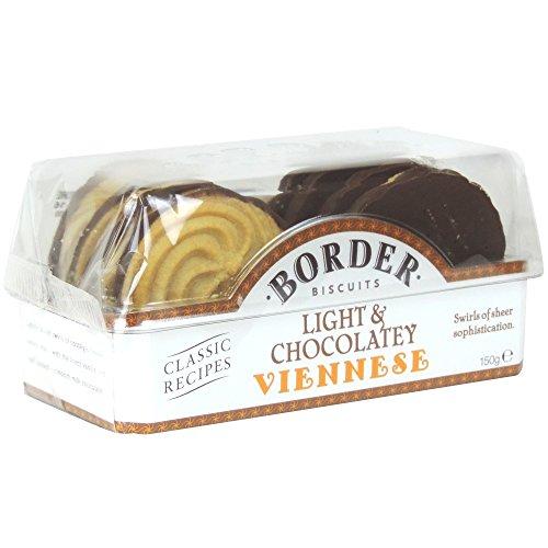 border-biscuits-light-chocolatey-viennese-150g
