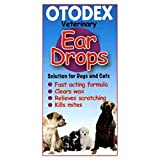 OTODEX Veterinary Ear Drops 14ml Gifts, and, Cards Christmas, Gift, Idea Occasion, Gift, Idea