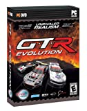 GTR Evolution (輸入版)
