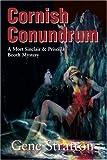 Cornish Conundrum: A Mort Sinclair & Priscilla Booth Mystery (Mort Sinclair & Priscilla Booth Mysteries)