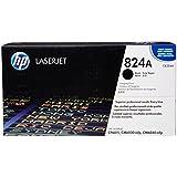 CB384A HP CB384A Color LaserJet Image Drum - Black