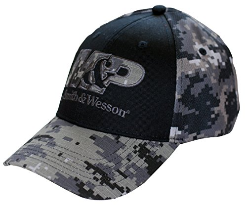 m-p-by-smith-wesson-urban-camuflaje-digital-logo-gorra