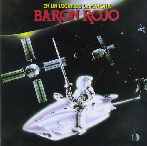 Baron Rojo - En Clave de Rock - Zortam Music