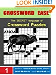 Crossword Ease - The Secret Language...