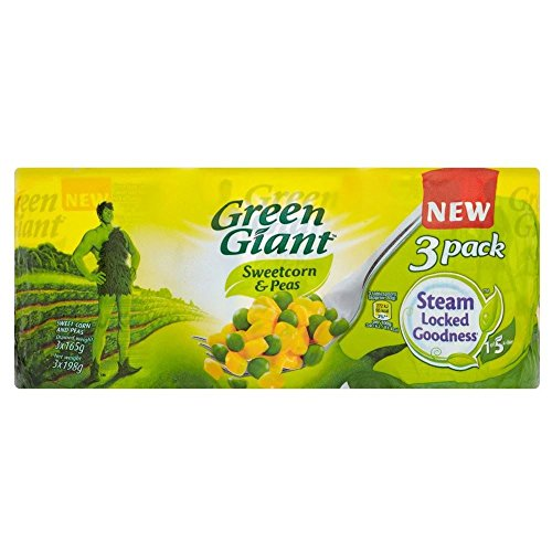 green-giant-sweetcorn-plus-peas-3x198g
