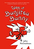 img - for Tales of Bunjitsu Bunny book / textbook / text book