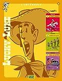 Lucky Luke ; intégrale t.20 (2884712852) by Morris