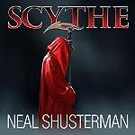 Scythe | Neal Shusterman