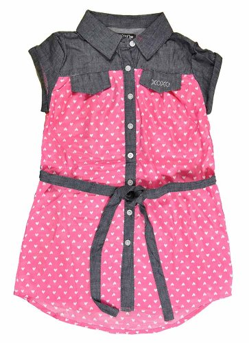 Baby Boy Dress Clothing front-1032832