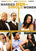 thomas christian single women Some women are a magnet for losers in this timely prophetic word, pastor carl thomas ministers to the hearts of women.