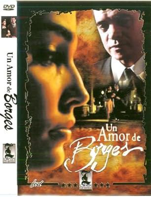 Un Amor De Borges