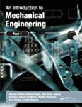 An Introduction to Mechanical Enginee...