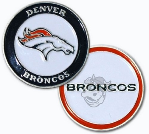 denver-broncos-nfl-double-sided-ball-single-marker-only