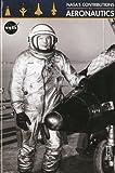 Nasa's Contributions To Aeronautics (Volumes 1-2)