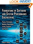 Foundations of Software and System Pe...