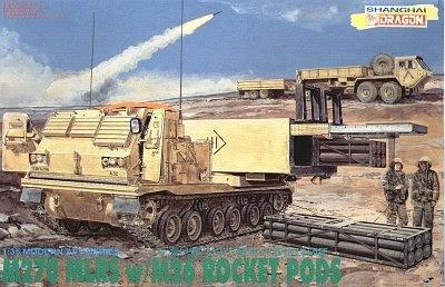 1/35 M270 Mrls W/M26 Rocket Pod - Buy 1/35 M270 Mrls W/M26 Rocket Pod - Purchase 1/35 M270 Mrls W/M26 Rocket Pod (Dragon, Toys & Games,Categories,Hobbies,Hobby Tools)