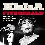 1961 Amsterdam Concert