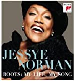 Roots: My Life, My Song