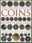 The World Encyclopedia of Coins & Coi...
