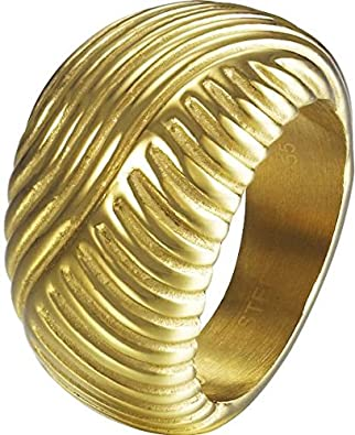 Joop Waves Ring