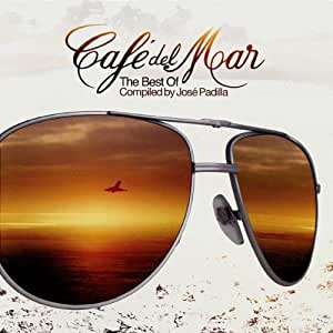 Cafe Del Mar - Best Of