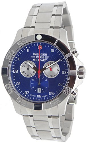 Wenger-Swiss-Army-Regiment-Sport-Chronograph-Watch-79218