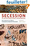 Secession As an International Phenome...