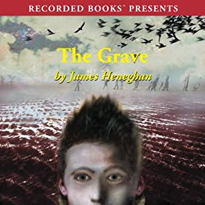 The Grave | [James Heneghan]