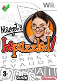 Margot's Bepuzzled (Wii)
