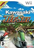 echange, troc Kawasaki jet ski