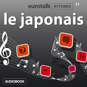 EuroTalk Rhythmes le japonais Speech
