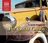Great Gatsby, The (Naxos Complete Classics)