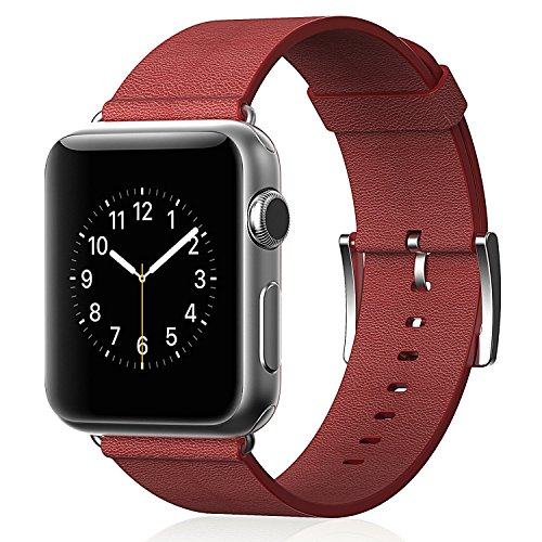 Apple Womens Watch